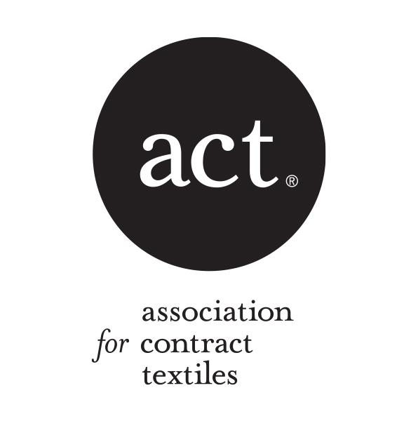 association for contract textiles logo